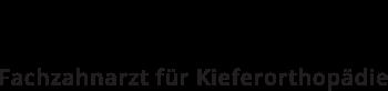KFO Rottweil Logo